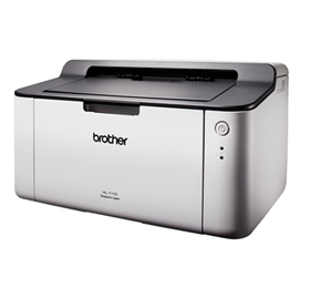 billig laserprinter
