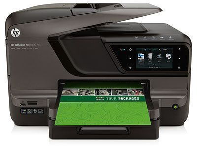 HP-Officejet-Pro-8600-Plus-(N911)