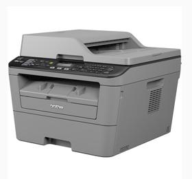 Laser-multifunktionsprinter-Brother-A4-Duplex