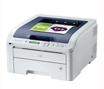 farve laserprintere