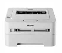sort hvid laserprintere