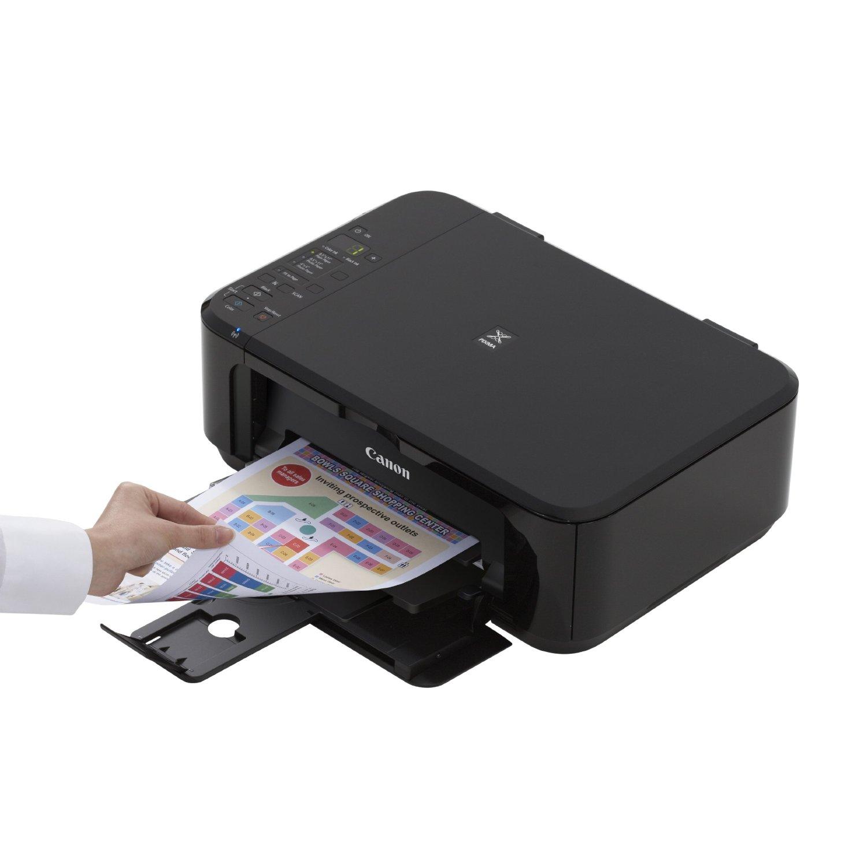 Vellidte TILBUD: Laser fotopapir matt A4 100ark 200g | Laser-printer.dk AH-76